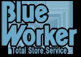 BlueWorker